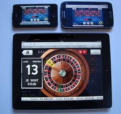 mobiel_casino