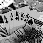 casino spelers