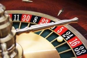 inzet op zwart denkfout gokken.info